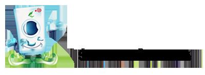 EcoAlda Logo